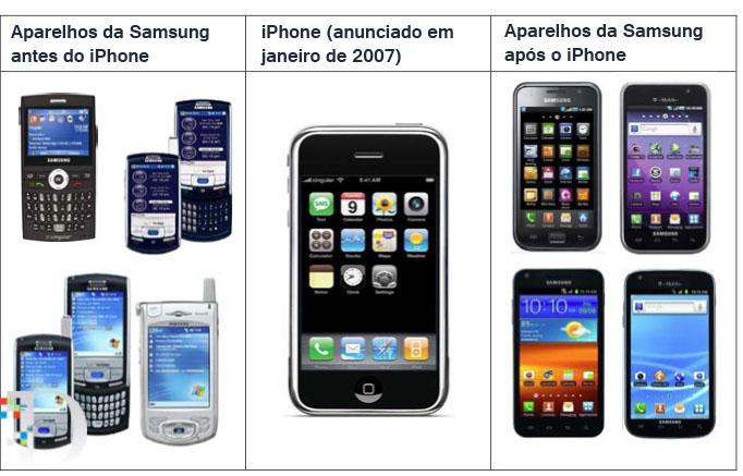 25_iphone